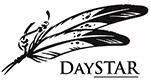 DayStar Centre